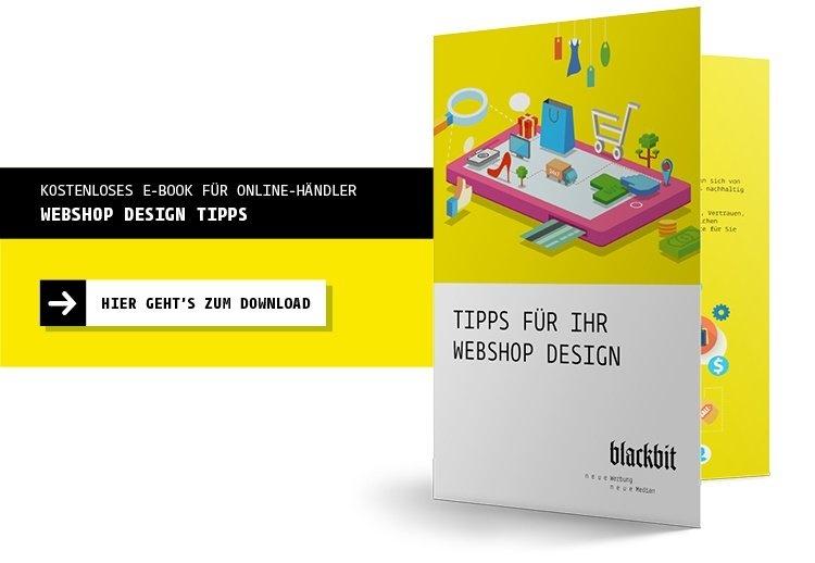 Download web store design tips