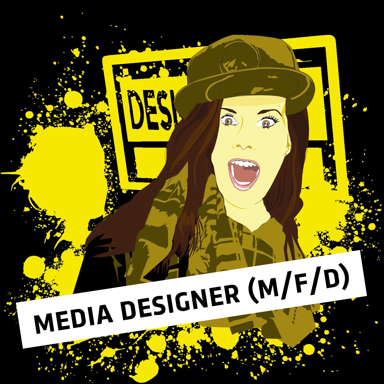 Mediengestalter