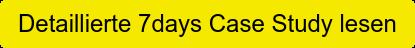 Detaillierte 7days Case Study lesen