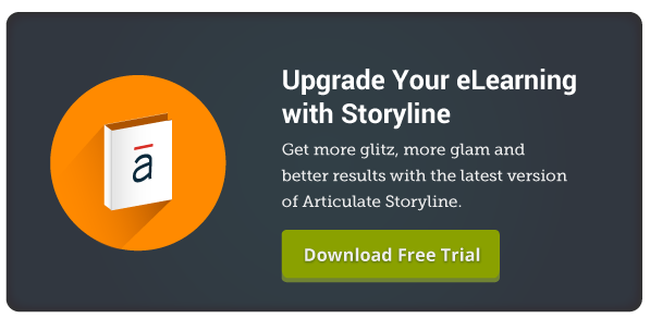 Articulate_Stoyline_Free_Trial_Button