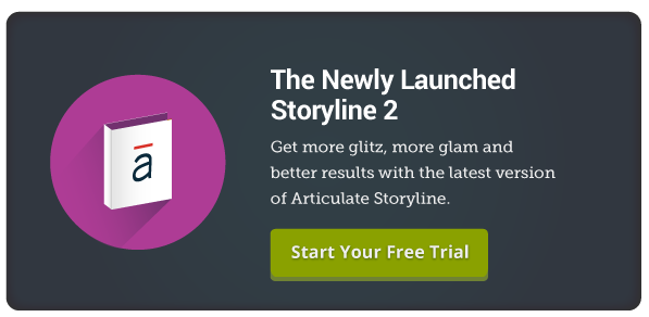Articulate_Storyline_2_Free_Trial