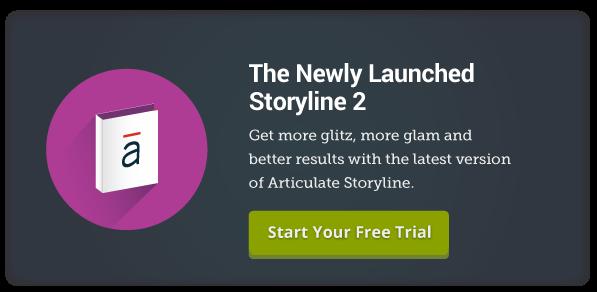 storyline_2_free_trial