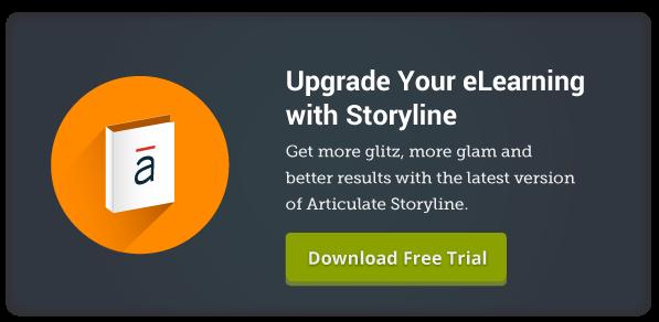 Create_Scenarios_Articulate_Storyline_Free_Trial