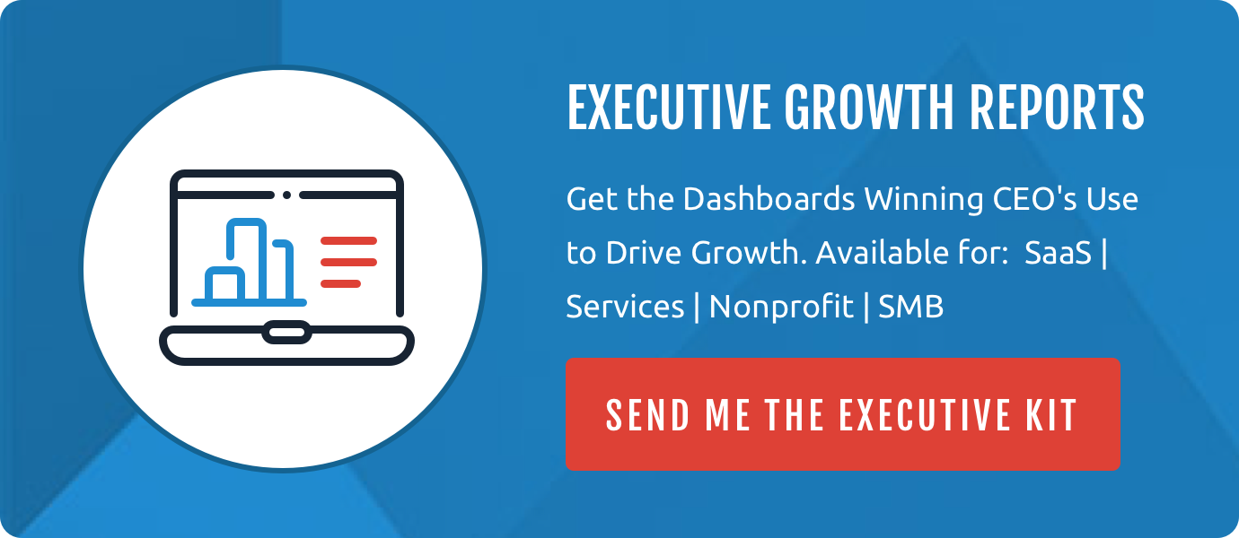 Executive Growth Reports - Free