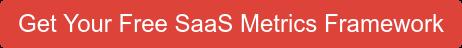 Get Your Free SaaS Metrics Framework