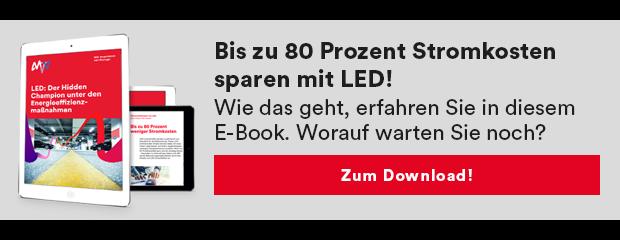 E-Book LED