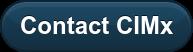 Contact CIMx