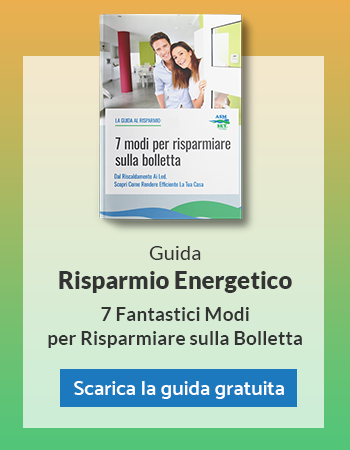 guida_risparmio_energetico_2016