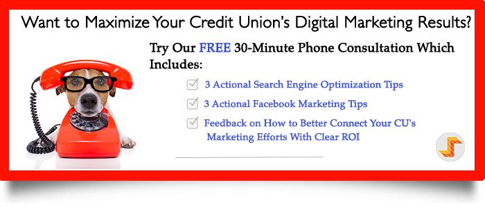 FREE 30 Minute Phone Consultation