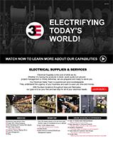 2021 January | February Featured Supplier Flipbook