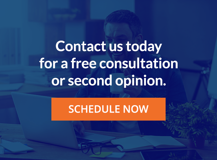 vsp-dental-free-consultation