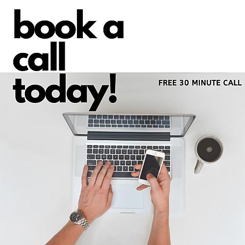 free-30-minute-call