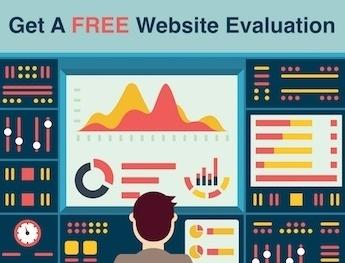 Website-Performance-Evaluation