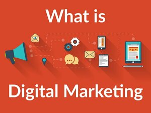 Decographic-Pillar-Page-What-is-Digital-Marketing