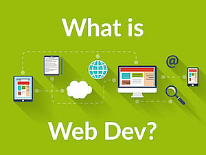 Decographic-pillar-page-what-is-web-development