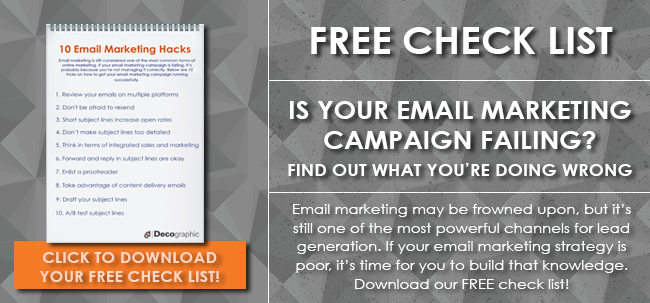 How to Create A Successful Email Marketing Strategy