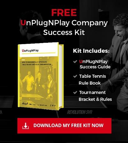 UnPlugNPlay Kit