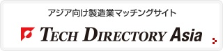 サービスサイト導線_TDA