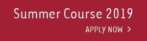 Summer Course 2019 in Switzerland International School