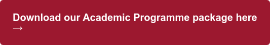 Download our Academic Programme package here →