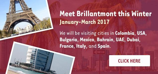 Meet Brillantmont