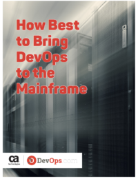 https://library.devops.com/how-best-to-bring-devops-to-the-mainframe