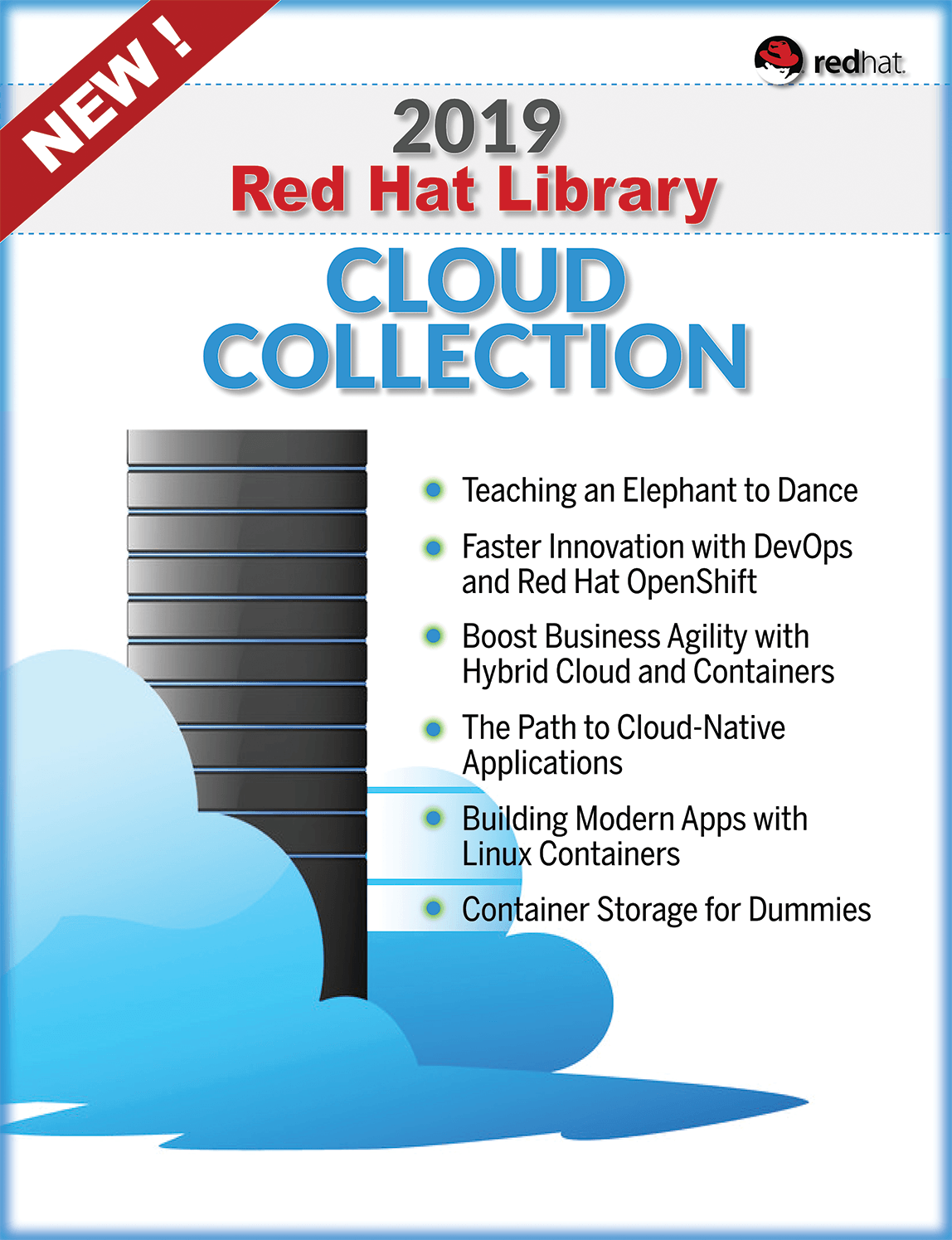 Red Hat Cloud Collection