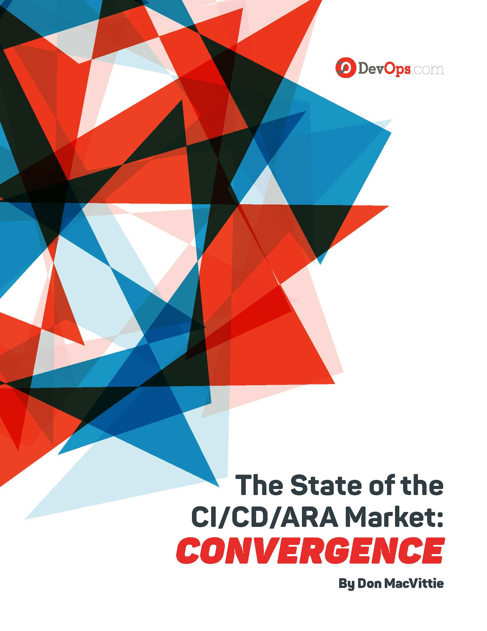 https://library.devops.com/the-state-of-the-ci/cd/ara-market