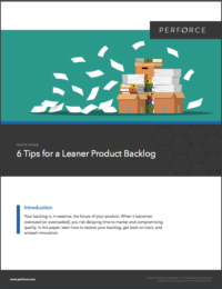 https://library.devops.com/6-tips-for-a-leaner-backlog