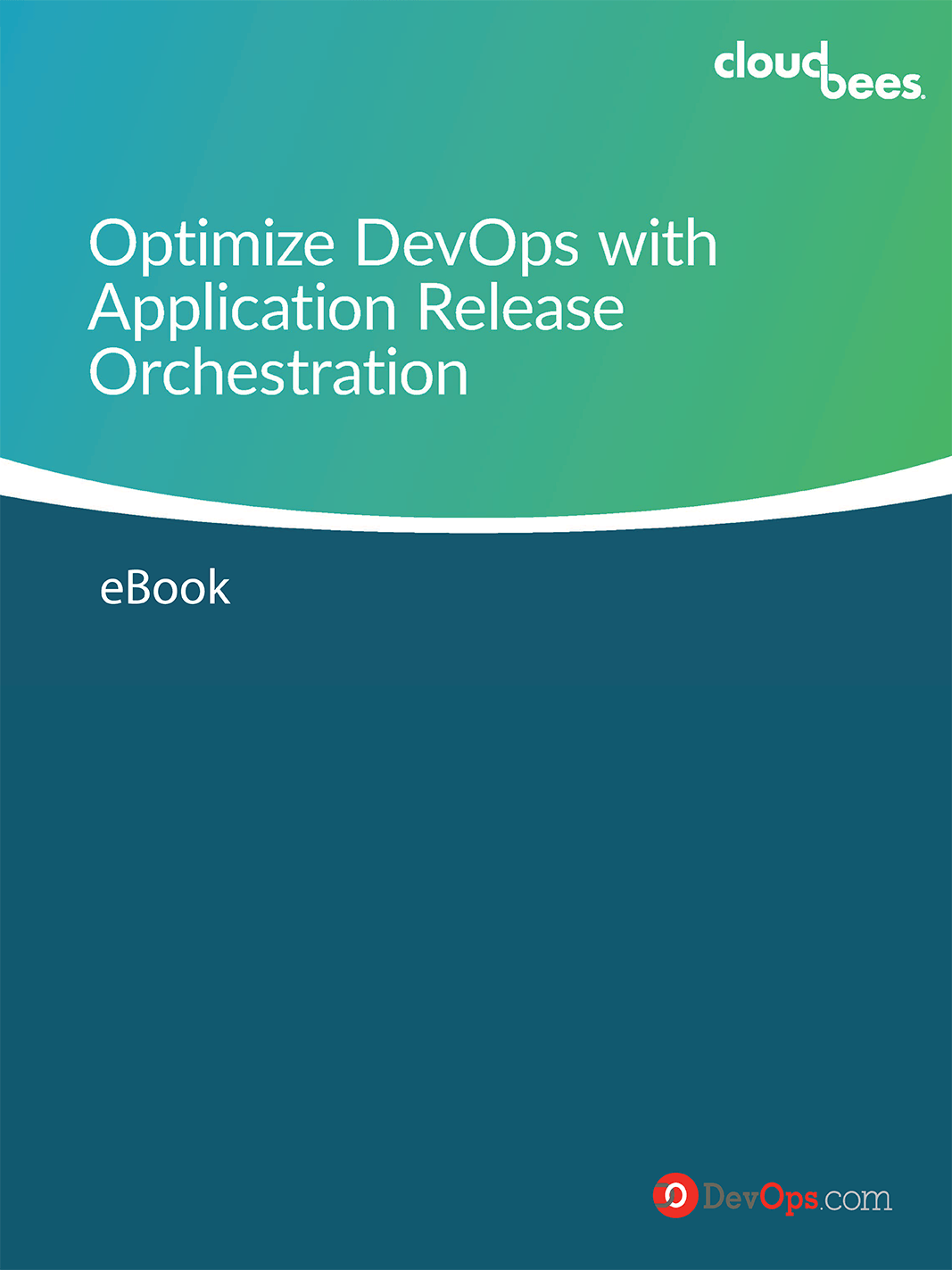 Optimize DevOps with Application Release Orchestration