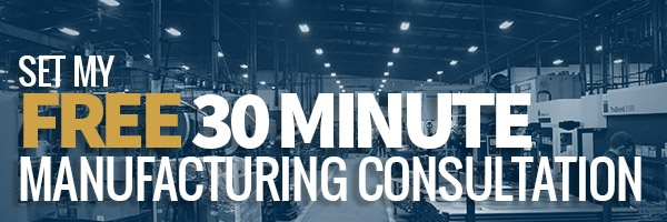 free manufacturing consultation schedule