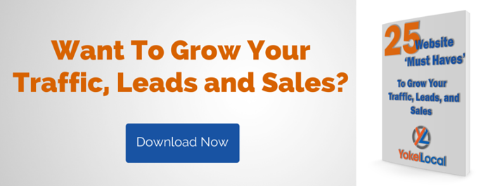 click to download free guide to get traffic, leads and sales