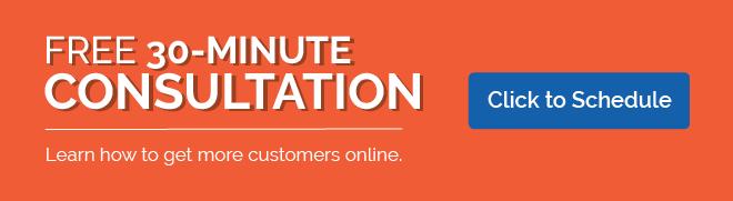 yokel-local-30-minute-free-consultation