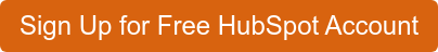 Sign Up for Free HubSpot Account