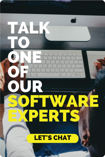 Get a Free Software Development Consultation