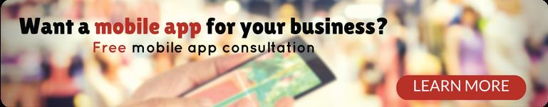 Free mobile app consultation