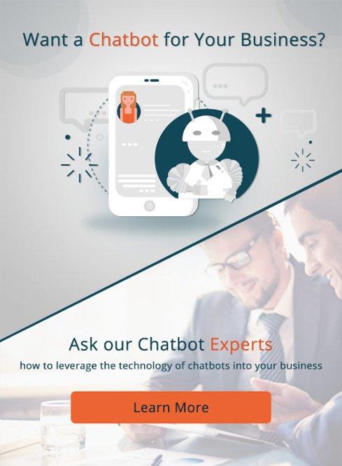 Chatbot Consultation