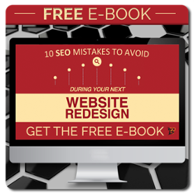 FREE-EBOOK-CTA