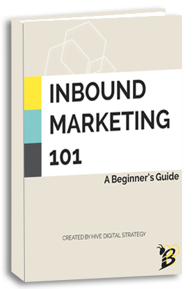Inbound Marketing 101 Download