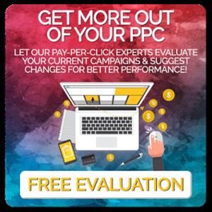 PPC Evaluation