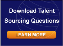 Download Talent Sourcing Questions