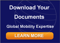 Download your Documents