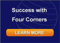 Success with Four Corners