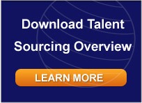 Download_Talent_Sourcing_Overview