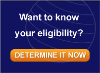 Want to Know your eligibility - Partner Visa