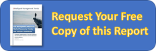 Request your free copy of IMT's Risk Management Vendor Resources Taxonomy Report
