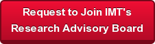 Request to Join IMT's Research Advisory Board