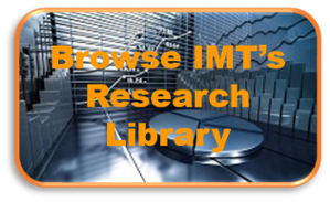 Browse IMT's Research Library