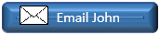 Email John Farrell