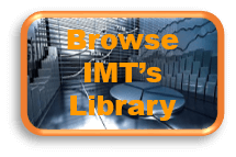 Browse IMT's Library